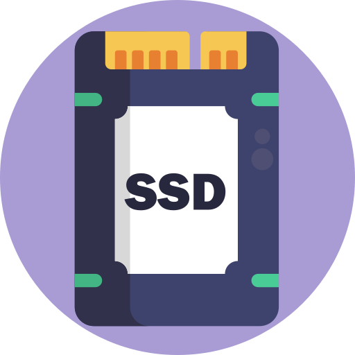 ssdcard